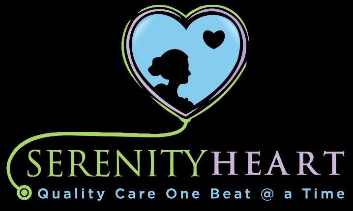 Serenity Heart LLC